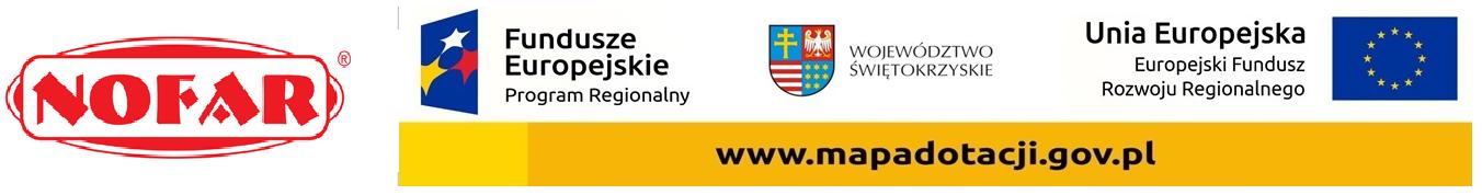 Logo Jesienne Liście