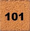 Tynk 101