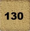 Tynk 130