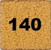 Tynk 140