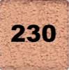 Tynk 230