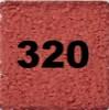 Tynk 320