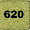Tynk 620