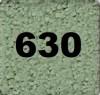 Tynk 630