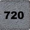 Tynk 720