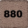 Tynk 880